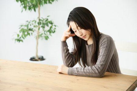 育児ストレス 解消法