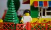 レゴブロックは何歳から何歳まで遊べる?対象年齢と遊び方や注意点