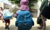 保育園・幼稚園の親子遠足ってどんなことをするの?失敗しない親子遠足のポイント