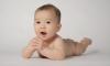 赤ちゃんのずりばいとハイハイの違いは?練習する方法は?